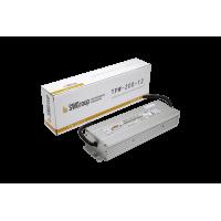 Блок питания TPW-200-12