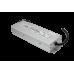 Блок питания TPW-200-12 SWG 000438