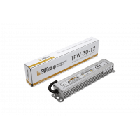 Блок питания TPW-30-12