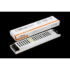 Блок питания XT-150-12 SWG 003060