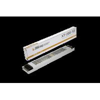 Блок питания XT-200-12