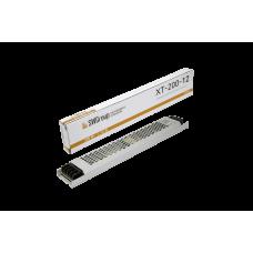 Блок питания XT-200-12 SWG 003061