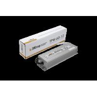 Блок питания TPW-60-12