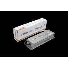Блок питания TPW-60-12 SWG 900047