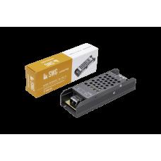 Блок питания YA-100-12 SWG 002828