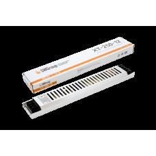 Блок питания XT-250-12 SWG 003062