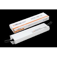 Блок питания XTW-100-12