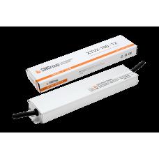 Блок питания XTW-100-12 SWG 003069