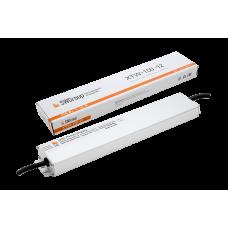Блок питания XTW-150-12 SWG 003070