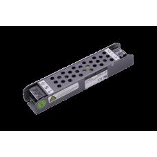 Блок питания YA-60-12 SWG 002827