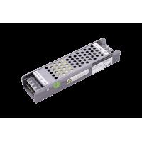 Блок питания YA-200-12