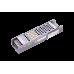 Блок питания YA-200-12 SWG 002830