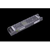 Блок питания YA-250-12