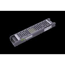 Блок питания YA-250-12 SWG 002831