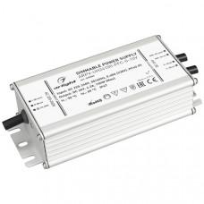 Блок питания ARPV-UH24100-PFC-0-10V (24V, 4.2A, 100W) Arlight 030284