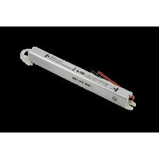 Блок питания L-24-24 SWG 005651