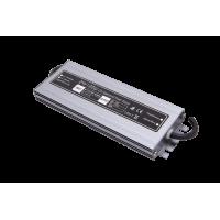 Блок питания MTPW-100-24