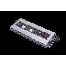 Блок питания MTPW-100-24 SWG 001691