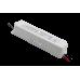 Блок питания LV-75-24 SWG 000271