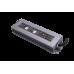 Блок питания MTPW-150-24 SWG 001276