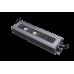 Блок питания MTPW-200-24 SWG 001280