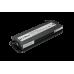 Блок питания MTPW-250-24 SWG 001692