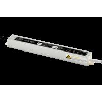 Блок питания MTPW-40-24