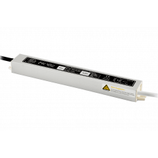 Блок питания MTPW-40-24 SWG 005630