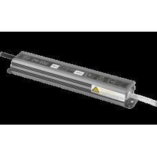 Блок питания MTPW-60-24 SWG 005631