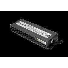 Блок питания MTPW-300-24 SWG 901281