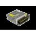 Блок питания S-100-24 SWG 000106