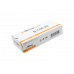 Блок питания S-150-24 SWG 000108