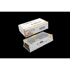 Блок питания S-250-24 SWG 000115