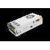 Блок питания S-300-24 SWG 000119