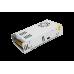Блок питания S-350-24 SWG 000125