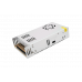 Блок питания S-400-24 SWG 000130
