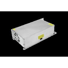 Блок питания S-600-24 SWG 000145