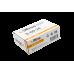 Блок питания S-60-24 SWG 000143