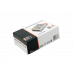 Блок питания S-75-24 SWG 000299
