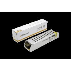 Блок питания T-100-24 SWG 000300