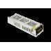 Блок питания T-150-24 SWG 000301