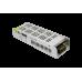 Блок питания T-300-24 SWG 002901