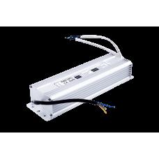 Блок питания TPW-100-24 SWG 900080