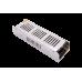 Блок питания T-200-24 SWG 001029
