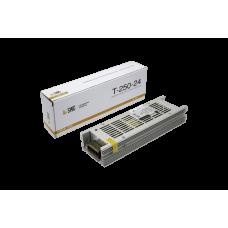 Блок питания T-250-24 SWG 001035