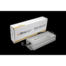Блок питания TPW-250-24 SWG 900279