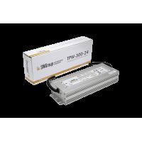 Блок питания TPW-300-24