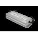 Блок питания TPW-300-24 SWG 000469
