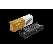 Блок питания YA-100-24 SWG 002832