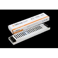 Блок питания XT-150-24
